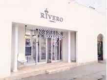 RIVERO (リベロ)