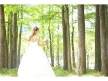 ミユスイート(miyuSweet)の雰囲気(結婚式やパーティーなど、ナチュラルから和髪まで豊富なアレンジ)