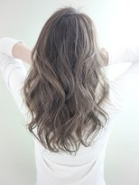 【 Liv 】外国人風☆3D color《Lots of natural highlights》11