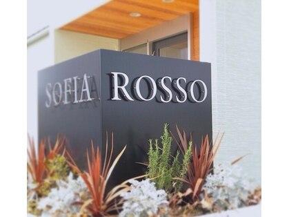 ロッソ(ROSSO)の写真