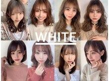 アンダーバーホワイト 金沢店(_WHITE)