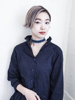 p.o.t ★ new style