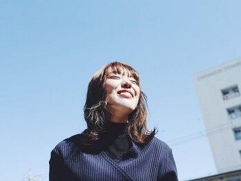 ヤコブ ヘアー(Jacob hair)の写真/【刈谷市に住む主婦の方にオススメサロン】名古屋に行かなくても、オシャレになれるサロンあります☆
