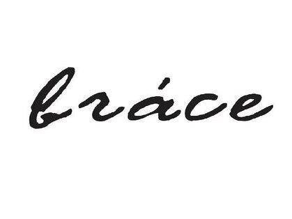 ブレス 富雄店(brace)の写真