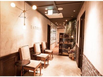 エストリア 栄店(ESTREA)の写真