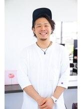 ノイエ (Hair salon Noie)オカダ ユータロー
