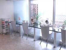 贅沢な空間と最新の設備でお客様をおもてなし致します♪~ご来店の流れのご案内~