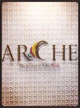 アルケー ヘアアンドヘッドスパ 錦糸町南口店(arche Hair&head spa)ARCHE 錦糸町