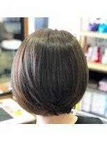 ザナドゥ(XANADU)髪と頭皮が喜ぶ☆脳がとろけるヘッドスパ
