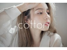 Cotton 小田原店【コットン】