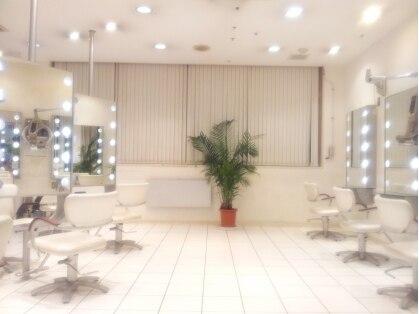 ハナガタ トピレック店(HANAGATA)の写真