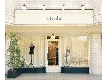 リンダ(Linda)