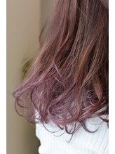 スプールヘアデザイン(SPOOL Hair design)【SPOOL HAIR】