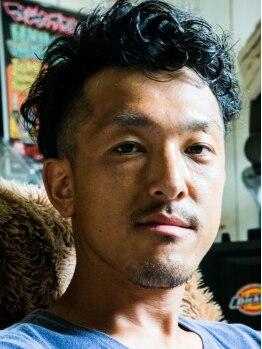 ヘアーメイク スカンク(Hair Make SKUNK)の写真/どんな職業の方でもOK!!な清潔感のあるスタイルが得意☆ONでもOFFでもスタイリング次第でサマになる!