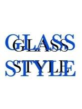 グラス(GLASS)前川