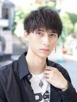 アクロス(AKROS)【AKROS】シークレットモテマッシュ