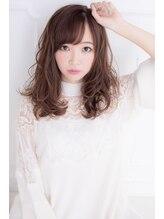エイチエムヘアー千葉店(HM hair)HMhair lady's5