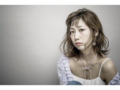 ヘア ラボ リミックス(hair labo reMix)の写真
