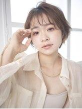 エイトウラワ 浦和店(EIGHT urawa)【EIGHT new hair style】211