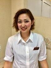 スタイリッシュ ホーム ミツコ STYLISH HOME MITSUKO井村 美咲