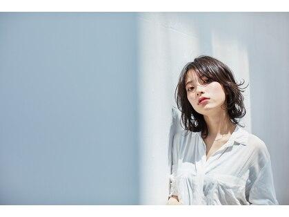 ネル バイ マカラ 銀座(nell by makara)の写真
