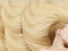 トリップ ヘアービューティー(trip HAIR BEAUTY)