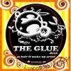 グルー(THE GLUE)のお店ロゴ