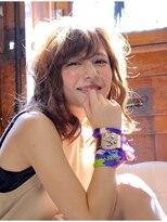 ロジッタ(ROJITHA)ROJITHA☆BROOkLYNガール/エフォートレスミディ 03-6427-3460