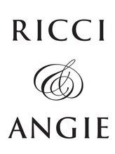 リッチアンドアンジー 八戸三春屋店(RICCI&ANGIE)RICCI&ANGI 八戸三春屋