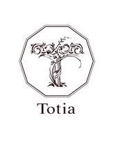 トティア 梅田(Totia)Totia 梅田
