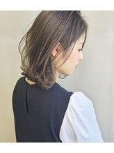 《TOKIOインカラミトリートメント◆》実力派の美容師達が認める最高峰の回復力と質感、手触りを表現!