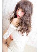 【X.I.M by visee line】大人かわいいボブディランダムカール