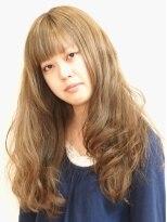 ココティエ (COCOTIER)☆ラベンダーアッシュ☆
