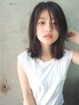 ブルース(blues)☆blues☆ピュアさ全開ジューシーロブ/うざバング