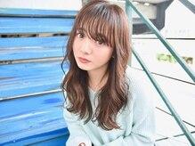サニーサイド 大名(Sunny side)