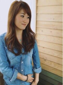アトレ コウベ(Attrait KOBE)の写真/【元町駅前すぐ☆】女性ならではの丁寧な接客はもちろん、高技術×トレンドがプチプラで叶うのが嬉しい♪