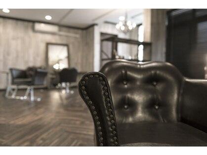 ルッソ(Lusso)の写真