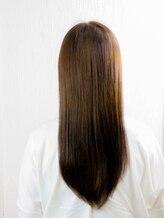 プチトール ヘアライフ(Petit×Tall HAIR LIFE)