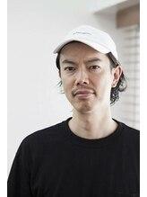 ヘアーサロン セプト(Hair Salon Sept)小川 泰治