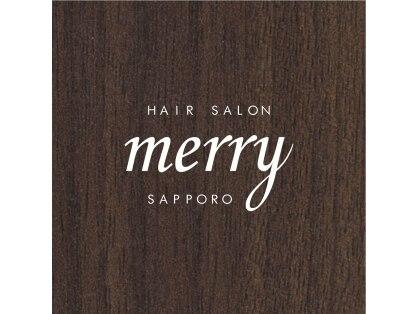 メリーサッポロ(merry sapporo)の写真