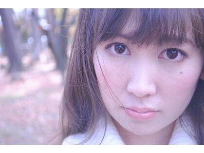 シキブフクヤマ(SIKIBU FUKUYAMA)の写真