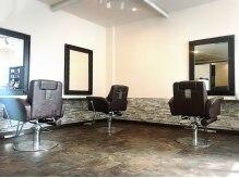 ヘアブティック ルーツアール(Hair Boutique ROOTS R)