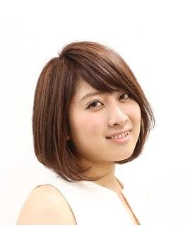 マヤ 昭和店(MYA)の写真/いつもお客様には最高の髪で日々を過ごして頂きたい!そんな想いから気軽に通えるお手頃価格でご提供◎
