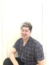 ヘアーデザインロアール(HairDesign LOIRE)久田 陽平