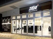 タヤ 尼崎店(TAYA)の雰囲気(キューズモールの裏側で駅から徒歩5分で来れちゃう利便性♪)