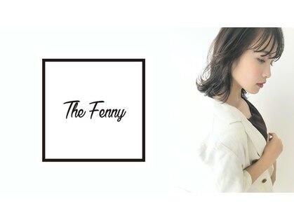 フェニー(THE FENNY)の写真