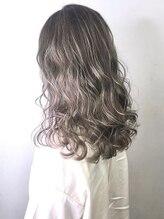 《最上級光色☆Premiumイルミナカラー◆》髪を治癒しながら思い通りの光沢と最高のツヤと透明感へ