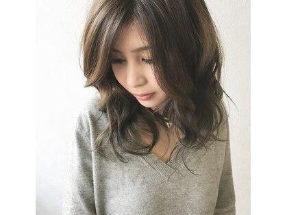 ベルファム 熊本インター店(Belle Femme)の写真