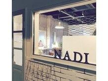 ナディ(nadi)の雰囲気(キッズ同伴可能!忙しいママさんも気軽にご来店頂けます♪)