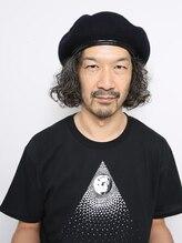 グリーン green斉藤 誠